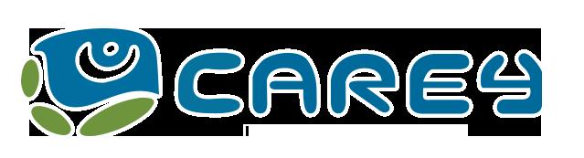 Buceo Carey